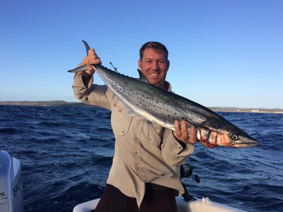 wooli-deep-sea-fishing