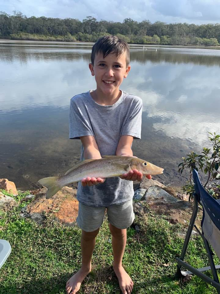 wooli-fishing-river-kids
