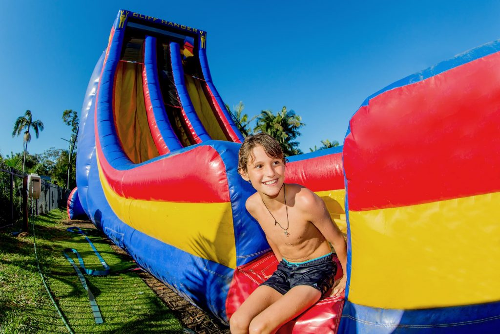 wooli-slide-fun-kids