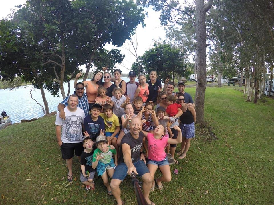 wooli-family-reunions