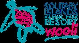 Solitary Islands Resort Wooli