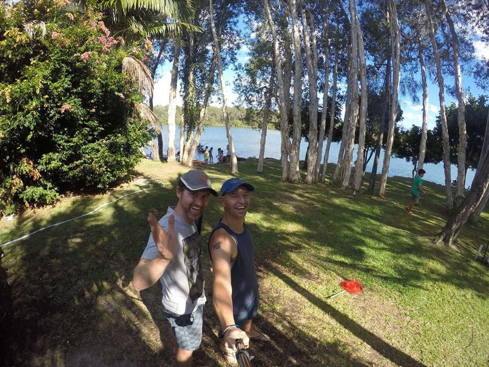 wooli-camping-mates