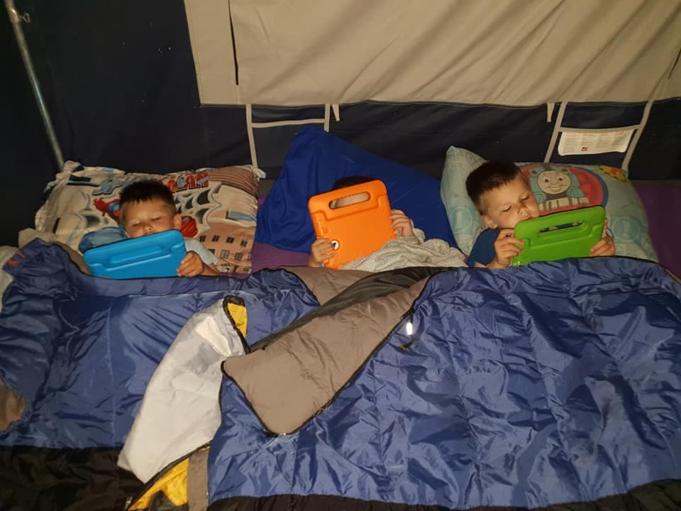 wooli-camping-with-kids