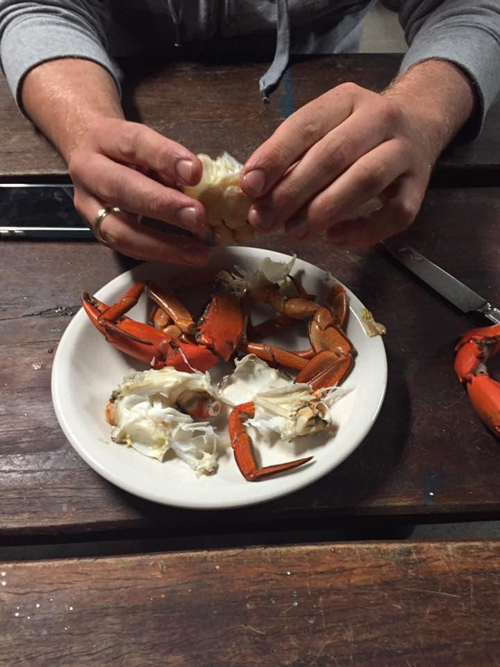 wooli-crab-fine-dining