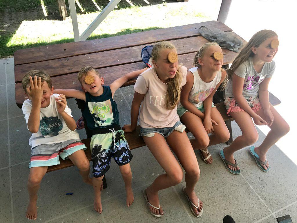 wooli-school-holidays