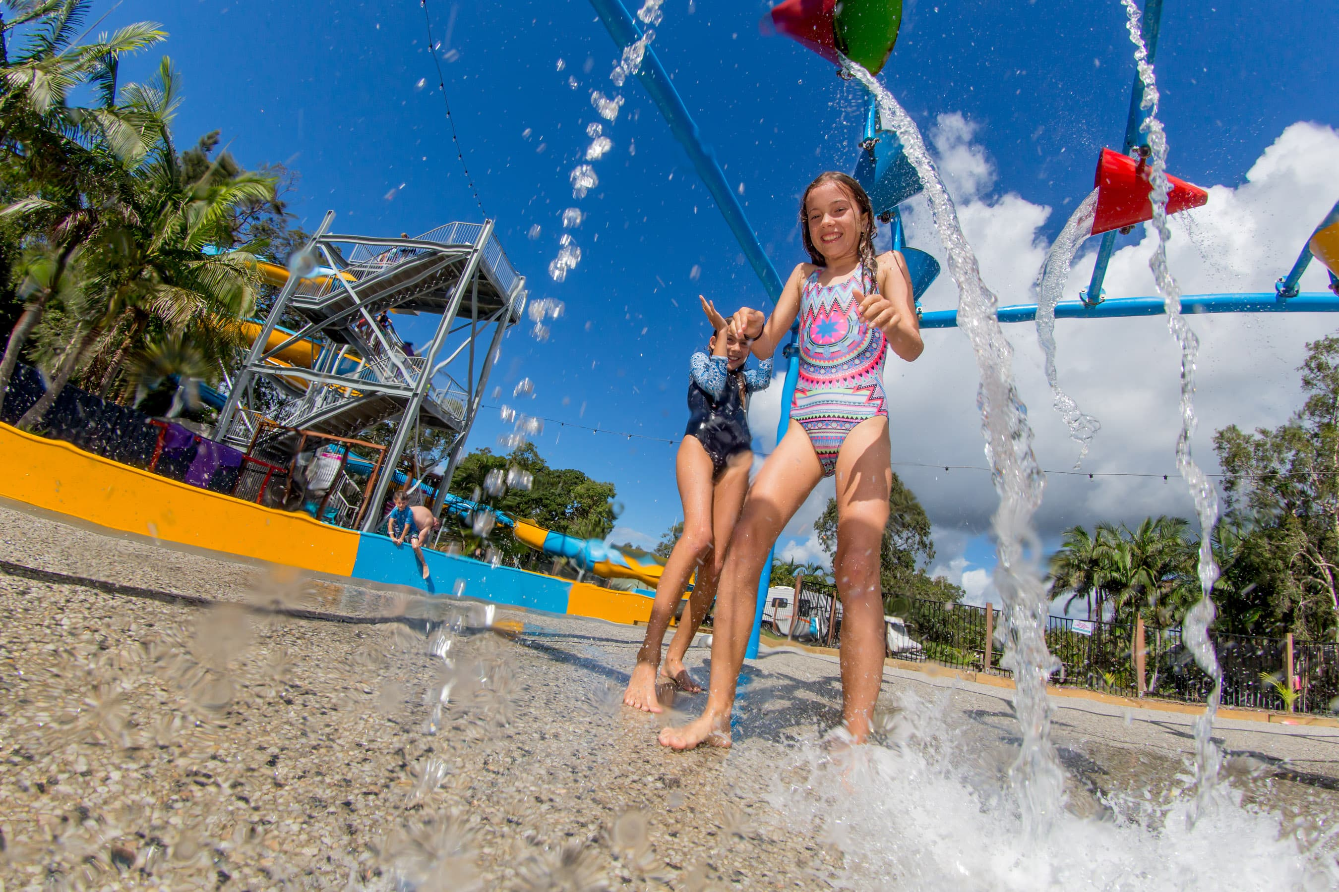 wooli-water-park-kids