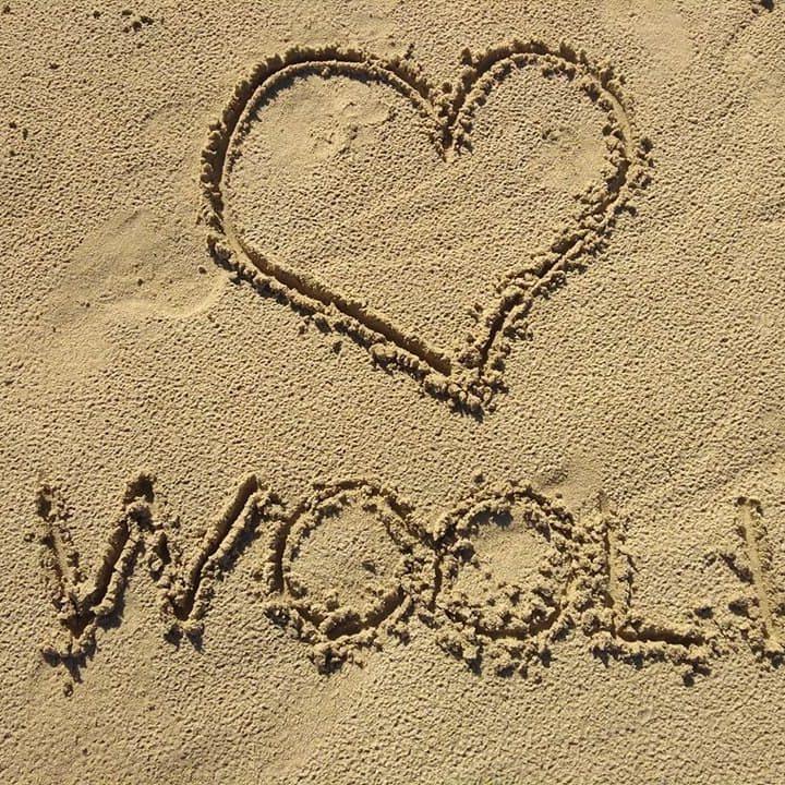 wooli-northern-nsw-accommodation