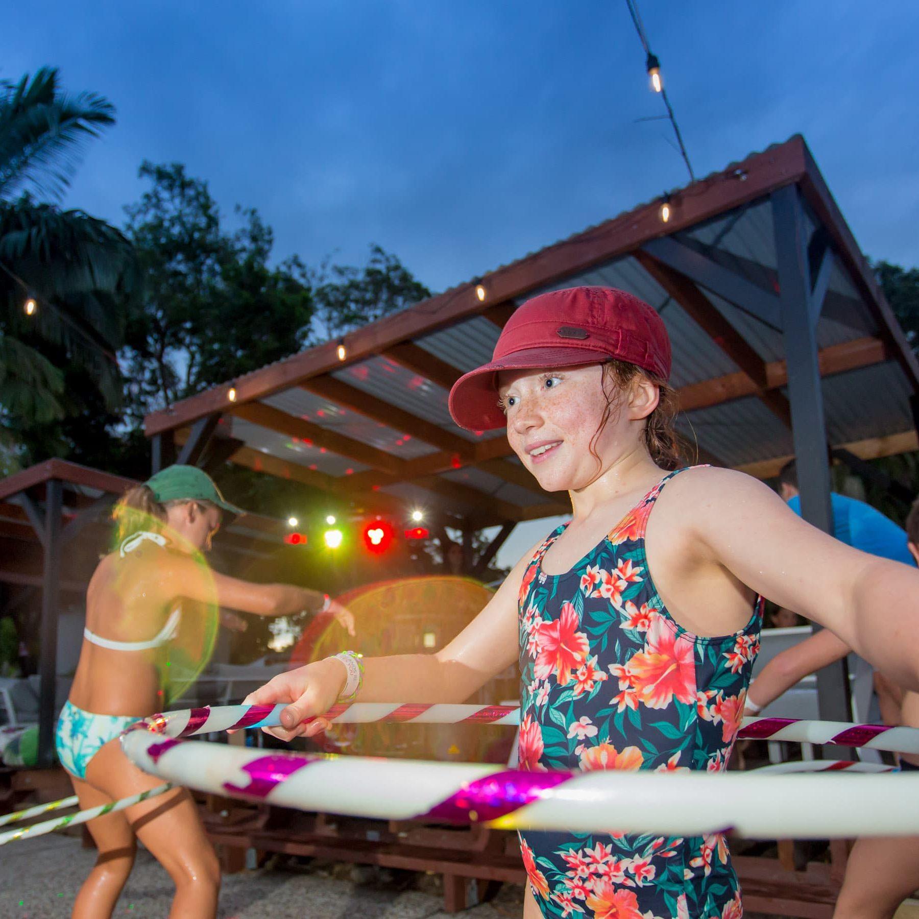 wooli-party-kids-fun